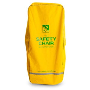 Evacuation Chair Dust Cover